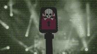 Sodinokibi aka Sodin und REvil – der neue Shooting-Star der Ransomware-Szene