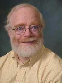 Steven M. Bellovin