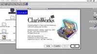 Adé FileMaker: Apple belebt Claris wieder