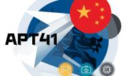 Report: Chinesische APT-Gruppe wird zur Bedrohung verschiedener Branchen