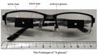 Biometrie: Lebenderkennung von iPhone & Co. ausgehebelt