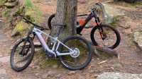 E-Bike-Tuning: Möglichkeiten, Kosten und Risiko