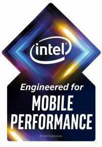 Diesen Aufkleber werden Sie auf Notebooks vorfinden, die Intels Project-Athena-Spezifikation erfüllen.