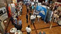 IT-Job-Summit by Heise: Auf zum Job-Gipfel nach München