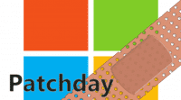 Patchday Microsoft: Windows für wurmartige Attacken anfällig