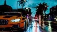 Need for Speed Heat: EA beschwört den Geist von NFS Underground
