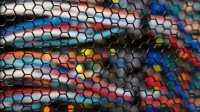 Thüringer LKA-Beamte werteten rund 32 Terabyte Kinderpornos aus