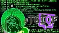 #TGIQF - Das 8-Bit-Quiz zum 6502