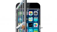 Sicherheitspanne bei Apple: Kernel-Schachstelle zurück in iOS 12.4, Jailbreak verfügbar
