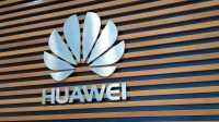 US-Regierung verlängert Erlaubnis für Geschäfte mit Chinas Huawei