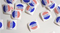 Bewusste Missachtung der Wahlsicherheit