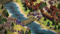 Age of Empires 2 Definitive Edition erscheint am 14. November