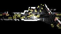 Autonomes Fahren: Waymo gibt Sensordaten für Forscher frei