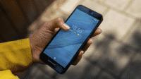 Fairphone 3: das möglichst nachhaltig Smartphone