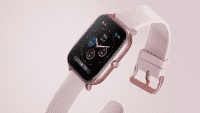 Xiaomi-Tochter klont Apple Watch Series 4