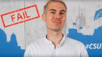 """Verschwundene Kommentare bei """"CSYOU"""" – CSU: Haben nichts gelöscht"""