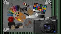 Sony RX100 VII im Test: Besser als die Vorgänger?