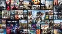 Uplay+: Ubisoft startet PC-Spiele-Abo für 15 Euro im Monat