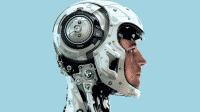 """Die Arbeiter hinter der Künstlichen Intelligenz: """"Sonst wird alles zu Geisterarbeit"""""""