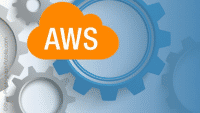 iX-Workshop: Nutzung der Amazon Web Services