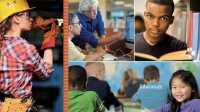 OECD-Bericht: Deutschland ist international führend bei MINT-Studenten