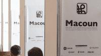 Macoun 2019: Konferenz für iOS- und Mac-Entwickler im Oktober