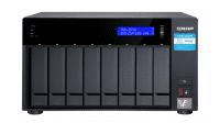 NAS für KMUs: QNAP veröffentlicht TVS-672N und TVS-872N