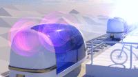 Neue Konzepte von autonomem Schienenverkehr auf Nebenstrecken