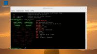 Raspberry Pi: Erste Beta des 64-Bit-Kernels verfügbar