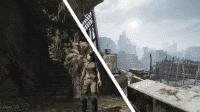 Grafikkartentreiber von AMD und Nvidia optimal einstellen