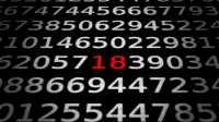 Zahlen, bitte: Die Geschichte des Metalls Nummer 18 – Uran