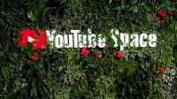 Youtube eröffnet neues Kreativ-Zentrum in Berlin