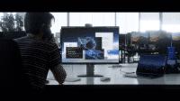 Das Einhorn aus Schwaben – Teamviewer geht an die Börse