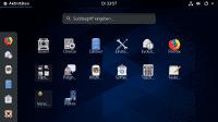 Linux-Distribution CentOS 8 veröffentlicht