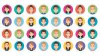 Ember Octane modernisiert die Nutzererfahrung