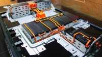 C-Rate: Wie Ladeleistung und Batteriegröße zusammenhängen
