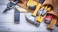 Ökodesign: Fernseher und andere Geräte müssen länger reparierbar sein