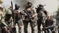 Call of Duty Mobile für Android und iOS erschienen