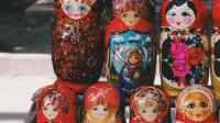 Russische Forscher diskutieren Regeln für CRISPR-Babys