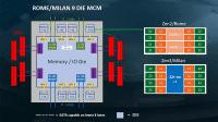 Prozessoren: AMD nennt erste Architekturdetails zu Zen 3