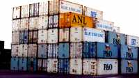 Containerisierung: Rancher 2.3 kann jetzt auch mit Windows-Containern