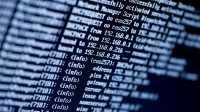 Sicherheitslücke in vorinstallierter Analyse-Software macht HP-Rechner unsicher