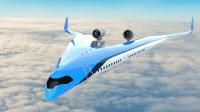 Flugverkehr: Luft nach oben