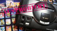 Retro-Konsole Mega Drive Mini im Test: Nintendo ebenbürtig!