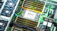 Archer2: Großbritannien baut Supercomputer mit knapp 12.000 Epyc-2-CPUs von AMD