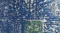 Microsoft Flight Simulator 2020: Fotorealismus nur mit schneller Internet-Verbindung