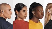 Google: Neue Pixel Buds sind kabellos und ausdauernder