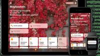 """iOS 13: Hoher Datenverbrauch durch """"Deinstallierte Apps"""""""
