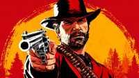 Neue PC-Spiele im August 2019
