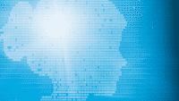 RIPE 79: Vom IT-Studium und umgekehrten Geschlechterverhältnissen
